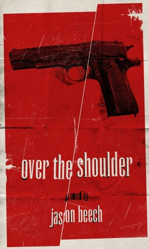 Over the Shoulder can be bought from Amazon USA and UK.