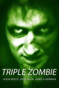 You can buy Triple Zombie from Amazon