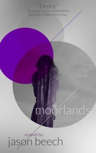 Moorlands_Cover_for_Kindle